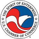 Commerce and Production Associations